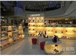 迷失的中国鞋业巨头