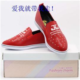 诗璇时尚女鞋