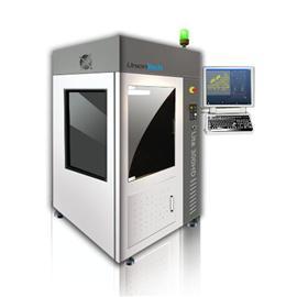 联泰鞋业3D打印机Lite300HD
