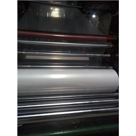 热熔胶膜图片