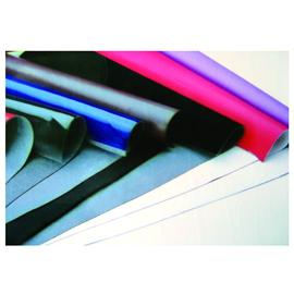 Backing Lining for PU/PVC Laminating
