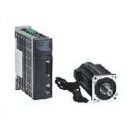 400W伺服电机|小型伺服电机|国产交流伺服电机