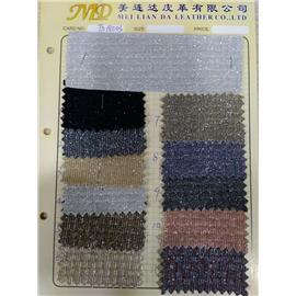 斜纹细网压纹 TS18003