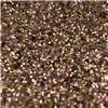 钻石斜纹格丽特|格丽特14501|美连达鞋材图片
