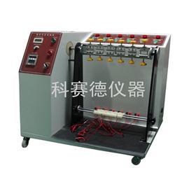 深圳線材搖擺試驗機