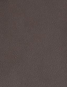 表面纹理细腻, 在外观和版型上有独特之处 | PU皮革