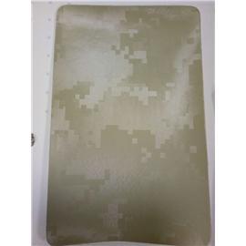 耐水解耐磨超纤PU