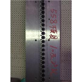 皮料冲孔模具-2|皮革冲孔专用冲