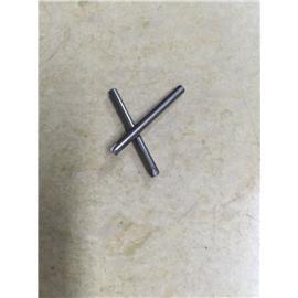 十字切刀|刀模配件厂家直销