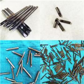 削边孔|刀模材料|冲孔专用模具