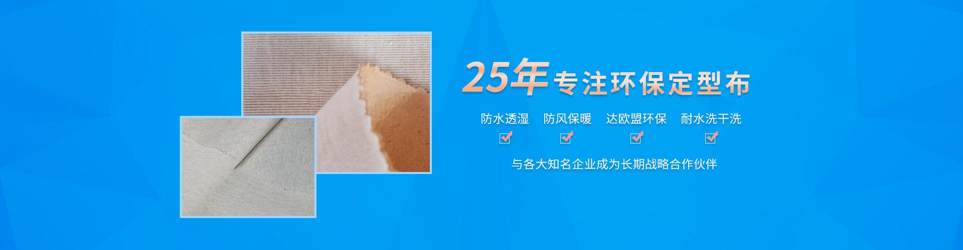 首页中文我的优势02