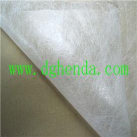 白长纤上自粘|布料复合|普通贴合