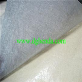 Self-adhesive | on 0.45mm grey long fiber ordinary binding | constant standard set cloth