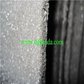 黑K329泡棉 |普通贴合|热熔胶复合|