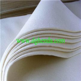 各厚度针刺棉|抗油定型布|布料复合