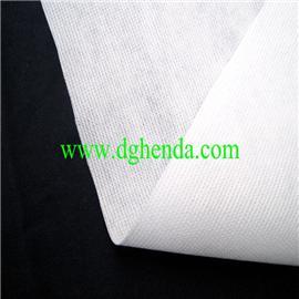0.6mm白丽新布|布料复合|普通贴合|