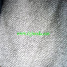 白毛巾布 |靴用定型布|恒达定型布|