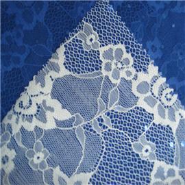 蕾丝布料耐水洗热熔胶复合加工|抗油定型布|布料复合