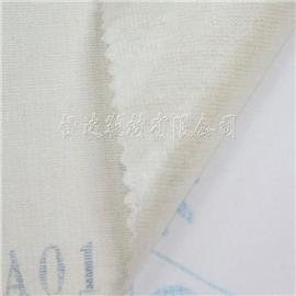 Stereotypes cloth for hengda A01 boots (hot melt adhesive on cotton knit)