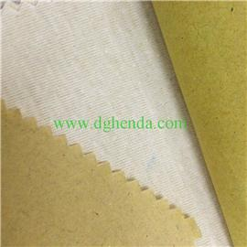 Dheng new type E05 flat hot melt adhesive setting cloth