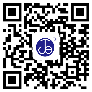 Scan mobile