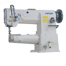 FG-6860-1/6860-2/6860-1L 横管型单/双针综合送料缝纫机(自动加油