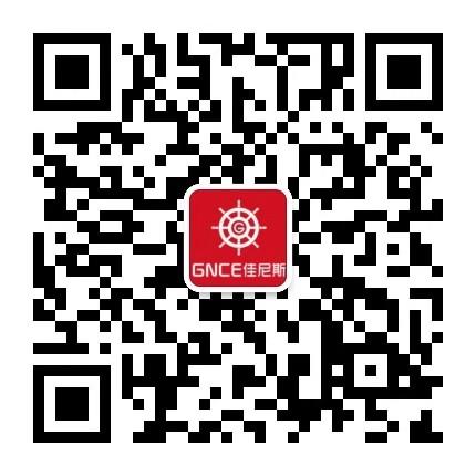 微信扫码-联系客服