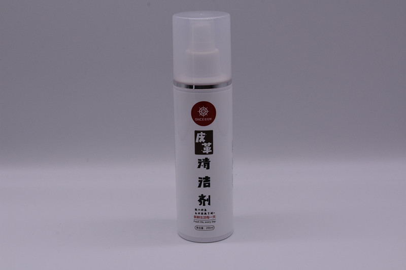 防霉皮革护理膏  防霉剂 皮革清洁剂