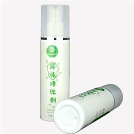 异味净化剂 快速祛除异味 除臭包 抗菌剂 干燥剂 防水剂