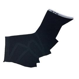 袜子鞋面|3D飞织鞋面|鑫徽XH-011