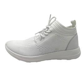 男款飞织鞋面|3D飞织|鑫徽XH-024