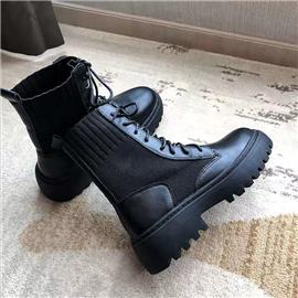 男女款飞织鞋面|XH-40|3D飞织鞋面