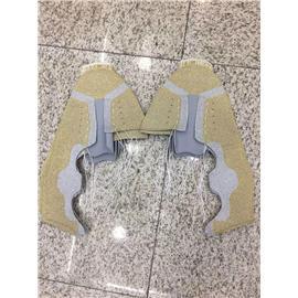 3D飞织鞋面|XH-45|鑫徽鞋材