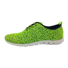 男款飞织鞋面|3D飞织|鑫徽XH-026
