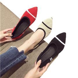 女款飞织鞋面|3D飞织|鑫徽XH-034