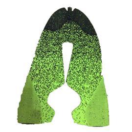 男款飞织鞋面|3D飞织|鑫徽XH-042