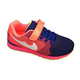 童款飞织鞋面|3D飞织|鑫徽XH-051