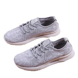 男款飞织鞋面|3D飞织|鑫徽XH-043