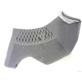 袜子鞋面|3D飞织鞋面|鑫徽XH-012