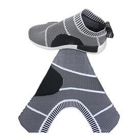 亲子款飞织鞋面|3D飞织|鑫徽XH-058