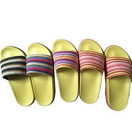 亲子款飞织鞋|3D飞织|鑫徽XH-056