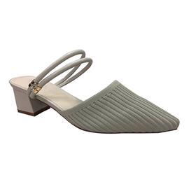 女款飞织鞋面|3D飞织|鑫徽XH-039
