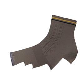 襪子鞋面|3D飛織鞋面|鑫徽XH-001圖片