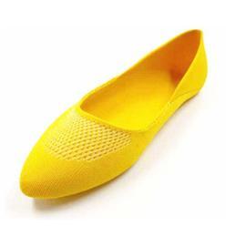 女款飞织鞋面|3D飞织|鑫徽XH-036