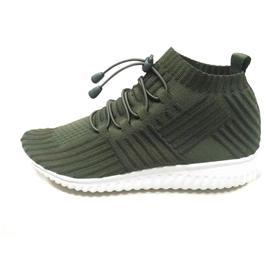 男款飞织鞋面|3D飞织|鑫徽XH-028