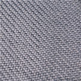 路亮貿易鞋包用家裝1.5mm厚度r09011意大利工藝光亮真皮編織圖片
