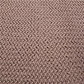 路亮貿易鞋包用家裝1.5mm厚度R09006水牛皮臘帶真皮編織
