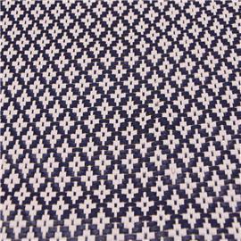 路亮貿易鞋包用1.5mm厚度R09001綿羊皮真皮編織