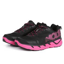 麦乐情侣户外鞋徒步鞋防滑运动鞋女款