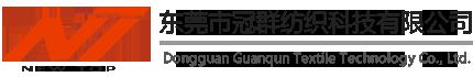 英文logo